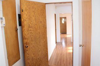 Photo 10: 5228 47 Street: Barrhead House for sale : MLS®# E4231392