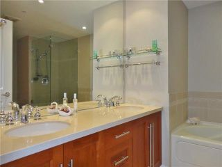 Photo 10:  in Vancouver: Quilchena Condo for rent (Vancouver West)  : MLS®# AR144