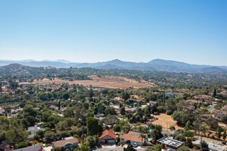 Photo 44: SOUTHEAST ESCONDIDO House for sale : 4 bedrooms : 329 Cypress Crest Ter in Escondido