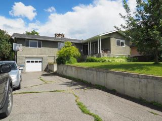 Photo 61: 2135 CRESCENT DRIVE in : Valleyview House for sale (Kamloops)  : MLS®# 146940