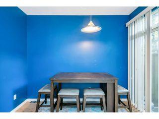 "Photo 16: 65 15030 58 Avenue in Surrey: Sullivan Station Townhouse for sale in ""Summerleaf"" : MLS®# R2573271"