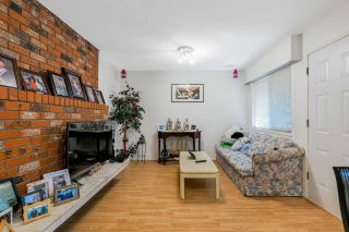Photo 4: 10771 SPENDER Court in Richmond: Woodwards House for sale : MLS®# R2560852