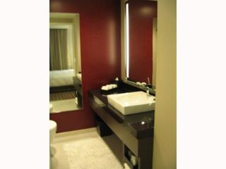 Photo 7: DOWNTOWN Condo for sale: 207 5TH AVE #1218 in SAN DIEGO