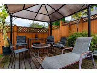 Photo 18: 2876 BOXCAR Street in Abbotsford: Aberdeen House for sale : MLS®# R2405479