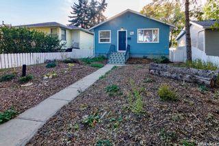 Photo 18: 654 Queen Street in Regina: Washington Park Residential for sale : MLS®# SK870940