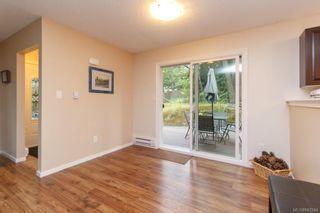 Photo 13: 2670 Selwyn Rd in Langford: La Atkins Half Duplex for sale : MLS®# 842244
