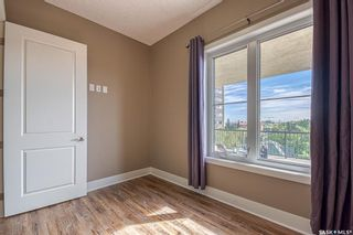 Photo 13: 508 205 Fairford Street East in Moose Jaw: Hillcrest MJ Residential for sale : MLS®# SK870885