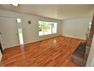 Photo 8: 730 Kelly Rd in VICTORIA: Co Hatley Park House for sale (Colwood)  : MLS®# 747327