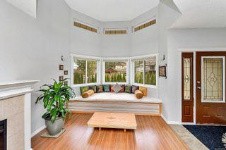 Photo 13: 2164 Kingbird Dr in : La Bear Mountain House for sale (Langford)  : MLS®# 854905