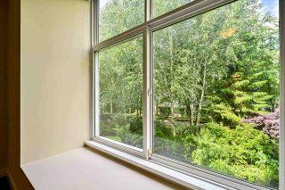 Photo 26: 236 5700 ANDREWS Road in Richmond: Steveston South Condo for sale : MLS®# R2593579