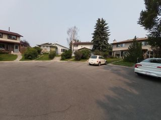 Photo 17: 25 Templehill Place NE in Calgary: Temple Semi Detached for sale : MLS®# A1152305