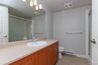 Photo 16: 304 364 Goldstream Ave in VICTORIA: Co Colwood Corners Condo for sale (Colwood)  : MLS®# 840419