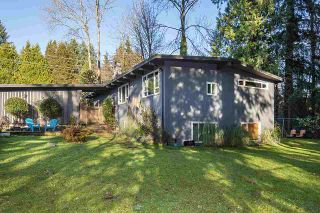 Photo 25: 2837 MT SEYMOUR Parkway in North Vancouver: Windsor Park NV House for sale : MLS®# R2522438