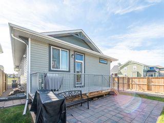 Photo 27: 110 Auburn Springs Boulevard SE in Calgary: Auburn Bay Detached for sale : MLS®# A1075702