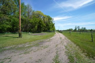 Photo 66: 80046 Road 66 in Gladstone: House for sale : MLS®# 202117361