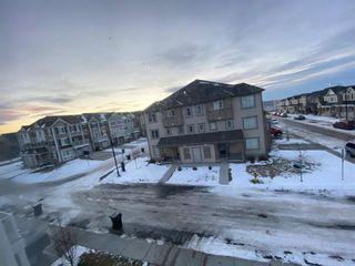 Photo 20: 250 Cityscape Common NE in Calgary: Cityscape Row/Townhouse for sale : MLS®# A1051799