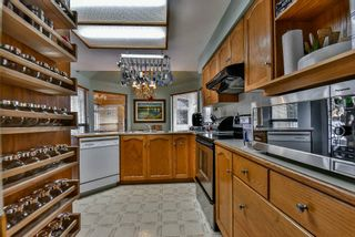 """Photo 5: 13571 60A Avenue in Surrey: Panorama Ridge House for sale in """"PANORAMA"""" : MLS®# R2130983"""