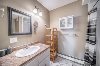 Photo 21: 209 1001 68 Avenue SW in Calgary: Kelvin Grove Apartment for sale : MLS®# A1147862