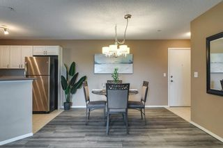 Photo 2: 1125 428 Chaparral Ravine View SE in Calgary: Chaparral Apartment for sale : MLS®# A1123602