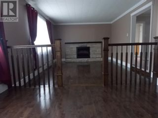 Photo 6: 6 Jackman Drive W in Mount Pearl: House for sale : MLS®# 1236869