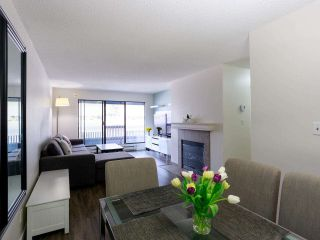 """Photo 8: 302 5800 COONEY Road in Richmond: Brighouse Condo for sale in """"Lansdowne Greene"""" : MLS®# R2560090"""