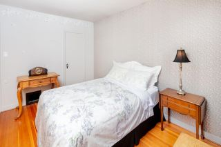 Photo 10: 2045 E 51ST Avenue in Vancouver: Killarney VE House for sale (Vancouver East)  : MLS®# R2401411
