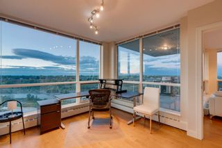 Photo 7: 1912 222 Riverfront Avenue SW in Calgary: Chinatown Apartment for sale : MLS®# A1114994