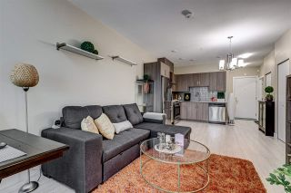 Photo 7: 319 2889 E 1ST Avenue in Vancouver: Renfrew VE Condo for sale (Vancouver East)  : MLS®# R2537968