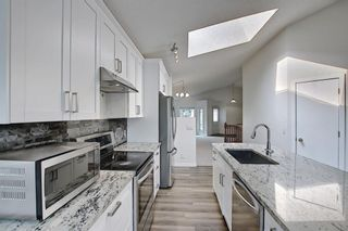 Photo 11: 140 Valley Meadow Close NW in Calgary: Valley Ridge Detached for sale : MLS®# A1146483