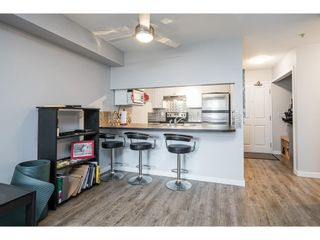 """Photo 11: 114 10533 UNIVERSITY Drive in Surrey: Whalley Condo for sale in """"Parkview Court"""" (North Surrey)  : MLS®# R2612910"""