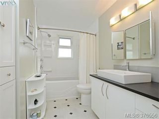Photo 12: 955 Hereward Rd in VICTORIA: VW Victoria West House for sale (Victoria West)  : MLS®# 755998