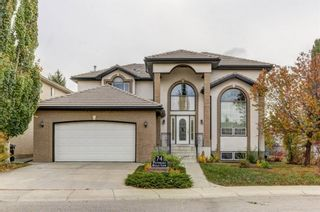 Main Photo: 74 Panorama Hills View NW in Calgary: Panorama Hills Detached for sale : MLS®# A1155129