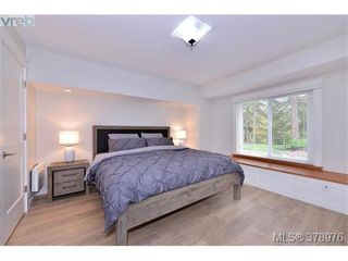 Photo 9: 354 Conway Rd in VICTORIA: SW Interurban House for sale (Saanich West)  : MLS®# 761063