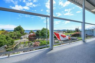 Photo 51: 5523 Tappin St in : CV Union Bay/Fanny Bay House for sale (Comox Valley)  : MLS®# 871549