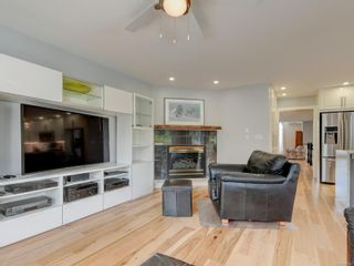 Photo 8: 1252 Crofton Terr in : SE Sunnymead House for sale (Saanich East)  : MLS®# 882403
