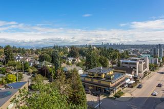 """Photo 20: 702 306 SIXTH Street in New Westminster: Uptown NW Condo for sale in """"AMADEO"""" : MLS®# R2618269"""