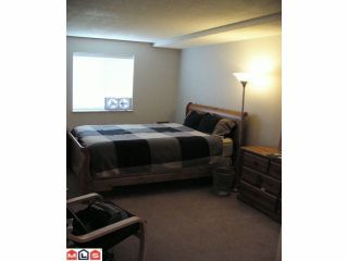"""Photo 7: 101 32175 OLD YALE Road in Abbotsford: Abbotsford West Condo for sale in """"FIR VILLA"""" : MLS®# F1011418"""