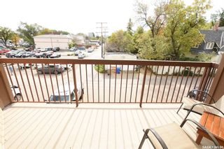 Photo 11: 205 2727 Victoria Avenue in Regina: Cathedral RG Residential for sale : MLS®# SK868416