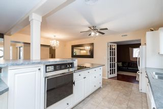 Photo 22: 14 Lochmoor Avenue in Winnipeg: Windsor Park Residential for sale (2G)  : MLS®# 202026978