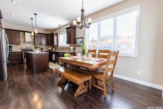 Photo 8: 123 Sinclair Crescent in Saskatoon: Rosewood Residential for sale : MLS®# SK840792