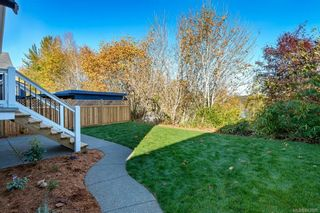 Photo 63: 242 Cliffe Ave in COURTENAY: CV Courtenay City House for sale (Comox Valley)  : MLS®# 843899