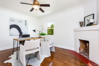 Photo 22: KENSINGTON House for sale : 3 bedrooms : 4890 Biona Dr in San Diego