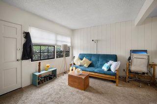 Photo 19: Property for sale: 5126 Bayard Street in San Diego