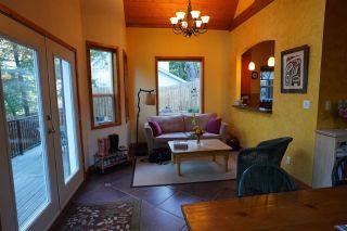 Photo 2: 254 MARINERS Way: Mayne Island House for sale (Islands-Van. & Gulf)  : MLS®# R2504495