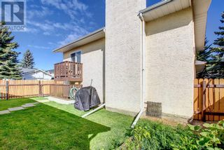 Photo 37: 95 Castle Crescent in Red Deer: House for sale : MLS®# A1144675