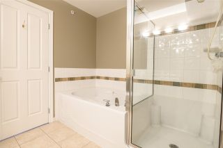 """Photo 13: 34 2387 ARGUE Street in Port Coquitlam: Citadel PQ House for sale in """"THE WATERFRONT"""" : MLS®# R2389930"""