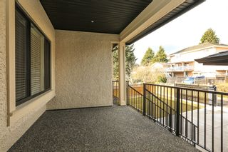 Photo 23: 919 WALLS AVENUE in COQUITLAM: House for sale