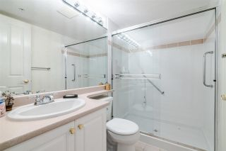 """Photo 16: 701 612 SIXTH Street in New Westminster: Uptown NW Condo for sale in """"THE WOODWARD"""" : MLS®# R2390390"""