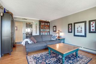 """Photo 3: 508 555 W 28TH Street in North Vancouver: Upper Lonsdale Condo for sale in """"Cedarbrooke Village"""" : MLS®# R2570733"""