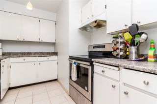 Photo 9: 109 10644 151A Street in Surrey: Guildford Condo for sale (North Surrey)  : MLS®# R2282040